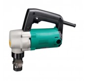 DCA AJH32 Electric Nibbler