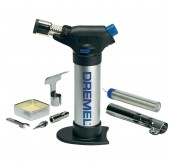 DREMEL 2200-4 Stationary Butane Torch