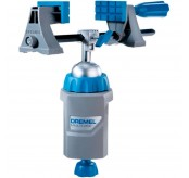 DREMEL 2500 3 in1 Multi Vise