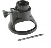 DREMEL 566 Tile Cutting Kit