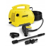 Karcher K2.420 High Pressure Cleaner