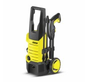 Karcher K2.350 High Pressure Cleaner