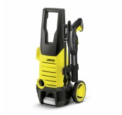 Karcher K.2360 High Pressure Cleaner