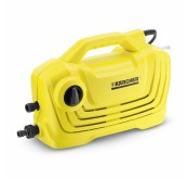 Karcher K2-Classic High Pressure Cleaner