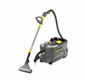 Karcher PUZZI-10/1 Vacuum Cleaner (Wet & Dry)