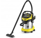 Karcher WD5.Premium Vacuum Cleaner (Wet & Dry)
