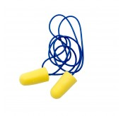 10 Pair Soft Foam Ear Plugs Easy Fashion