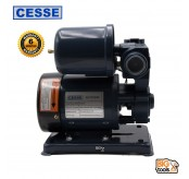 CESSE AUTO123A  Intelligent Automatic Self-Priming Jet Pump 250W