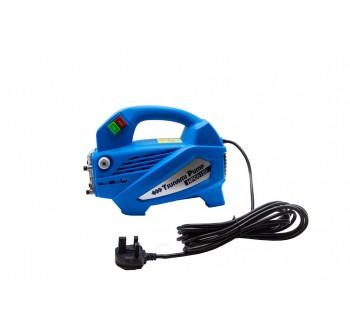 Tsunami Induction Motor Water Jet HPC6120 100 Bar High Pressure Cleaner Water Pump
