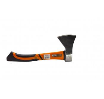 14'' SKYHIGH AXE Chopping Wood Cutter Saw Hatchet S6106
