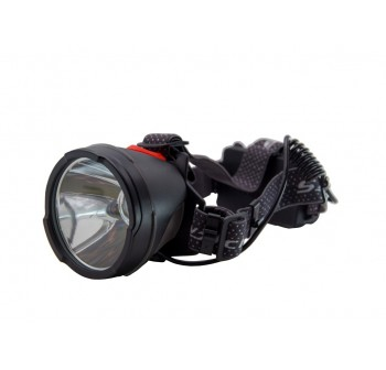 WH-01 MULTI USE USB RECHARGEABLE 3 MODES CAMPING LED RUNNING SUPER BRIGHT COOL WHITE 2.0A HEADLIGHTS BICYCLE LIGHT CREE XML-U2