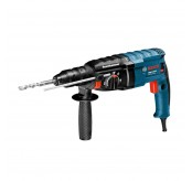Bosch GBH 2-24 DRE Professional Rotary Hammer with SDS-plus