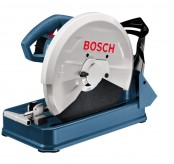Bosch GCO 200 Metal Cut-off Saw