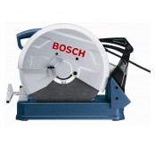 Bosch GCO 2000 Cut Off Machine