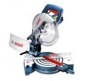 Bosch GCM 10M Mitre Saw