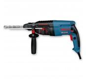 Bosch GBH 2-26 DFR Rotary Hammer