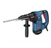Bosch GBH 3-28 DFR Rotary Hammer
