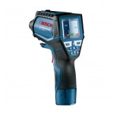 Bosch GIS 1000C Thermo Detector