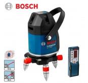 Bosch GLL 5-40 E Electronic Line Laser