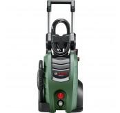 Bosch AQT 42-13 High Pressure Cleaner