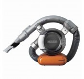 Black & Decker PD1400 HandHeld Wireless Vacuum Cleaner