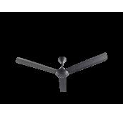 Panasonic F-M15A0 GY  Ceiling Fan