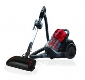 Panasonic MC-CL945 JETFORCE Canister Vacuum Cleaner