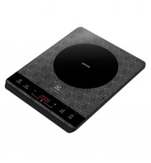 Electrolux ETD29PKB  Induction Cooker