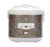 Electrolux ERC2201 Rice Cooker