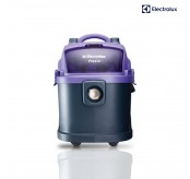 Electrolux Z930 Vacuum Clleaner
